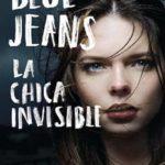 Leer La chica invisible – Blue Jeans (Online)