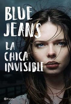 Leer La chica invisible - Blue Jeans (Online)
