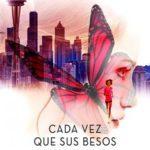 Leer Cada vez que sus besos dibujaban un te quiero – Cristina Prada (Online)