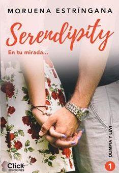 Leer En Tu Mirada - Moruena Estríngana (Online)
