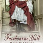 Leer Fairbourne Hall – Julie Klassen (Online)