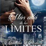 Leer Más allá de los límites – Claudia Cardozo (Online)