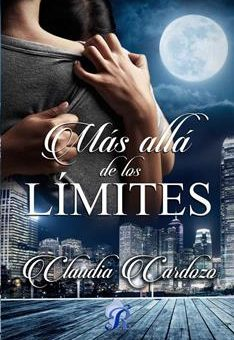 Leer Más allá de los límites - Claudia Cardozo (Online)