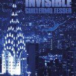 Leer Mi amigo invisible – Guillermo Fesser (Online)