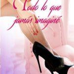 Leer Todo lo que jamás imaginé – Fabiana Peralta (Online)