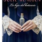 Leer La hija del boticario – Julie Klassen (Online)