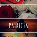Leer Los tiempos de Patricia – B. Menéndez Vico (Online)