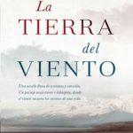 Leer La tierra del viento – Javier Arias Artacho (Online)