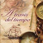 Leer A través del tiempo – Pilar Cabero (Online)