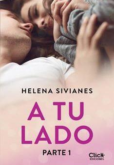 Leer A tu lado - Helena Sivianes (Online)
