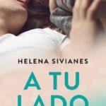 Leer A tu lado. Parte 2 – Helena Sivianes (Online)