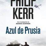Leer Azul de prusia – Philip Kerr (Online)