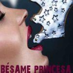 Leer Bésame princesa – Marta Lobo (Online)