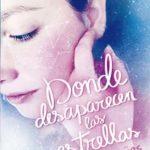 Leer Donde desaparecen las estrellas – Mónica Baños (Online)