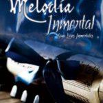 Leer Melodia Inmortal – Olga Salar (Online)