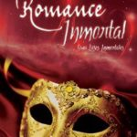 Leer Romance inmortal – Olga Salar (Online)