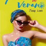 Leer 7 Historias para una tarde de verano – Jossy Loes (Online)