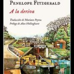 Leer A la deriva – Penelope Fitzgerald (Online)