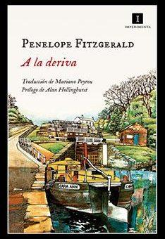 Leer A la deriva - Penelope Fitzgerald (Online)