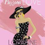 Leer Autumn Passion Love – Lorraine Cocó (Online)