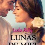 Leer Lunas de miel – Leslie Kelly (Online)