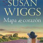 Leer Mapa del Corazón – Susan Wiggs (Online)