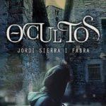 Leer Ocultos – Jordi Sierra i Fabra (Online)