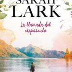 Leer La llamada del crepúsculo – Sarah Lark (Online)