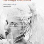 Leer La Amiga Estupenda – Elena Ferrante (Online)