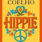Leer Hippie – Paulo Coelho (Online)