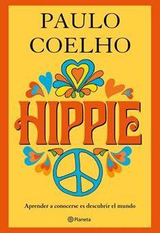 Leer Hippie - Paulo Coelho (Online)