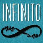 Leer Infinito más uno – Tamara Varela (Online)