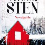 Leer No culpable – Viveca Sten (Online)