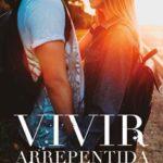 Leer Vivir arrepentida – Lisa de Jong (Online)