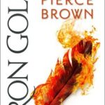 Leer Oro y ceniza – Pierce Brown (Online)