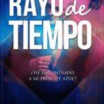 Leer Rayo de tiempo – E. L. Todd (Online)