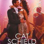 Leer Recuperar su amor – Cat Schield (Online)