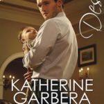 Leer Rivales en las sombras – Katherine Garbera (Online)