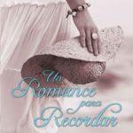 Leer Un Romance para Recordar – Sandra Edwards (Online)