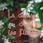Leer La dama de las flores – Sophie West (Online)