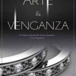 Leer Arte y Venganza – Kris Buendia (Online)