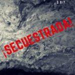 Leer ¡Secuestrada! – Vicente Trigo Aranda (Online)