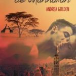 Leer Tocando el cielo de Manhattan – Andrea Golden (Online)
