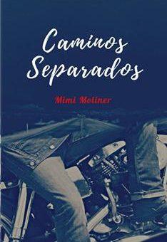 Leer Caminos Separados - Mimi G. Moliner (Online)