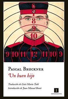 Leer Un buen hijo - Pascal Bruckner (Online)