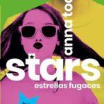 Leer Estrellas fugaces – Anna Todd (Online)